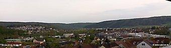 lohr-webcam-30-04-2016-18:20