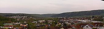 lohr-webcam-30-04-2016-18:50