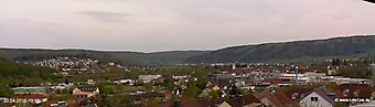 lohr-webcam-30-04-2016-19:10