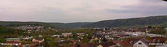 lohr-webcam-30-04-2016-19:40