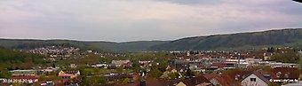 lohr-webcam-30-04-2016-20:10