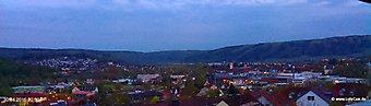 lohr-webcam-30-04-2016-20:50