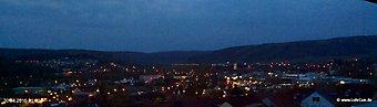 lohr-webcam-30-04-2016-21:00