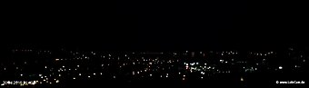lohr-webcam-30-04-2016-21:40
