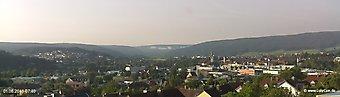lohr-webcam-01-08-2016-07:40