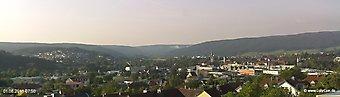 lohr-webcam-01-08-2016-07:50