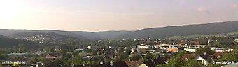 lohr-webcam-01-08-2016-08:20