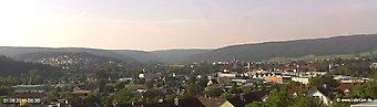 lohr-webcam-01-08-2016-08:30
