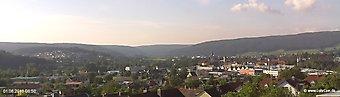 lohr-webcam-01-08-2016-08:50