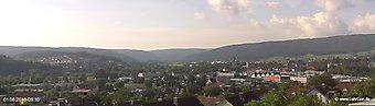 lohr-webcam-01-08-2016-09:10