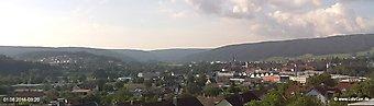 lohr-webcam-01-08-2016-09:20