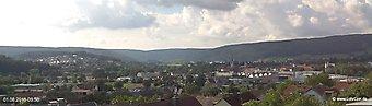 lohr-webcam-01-08-2016-09:50