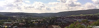 lohr-webcam-01-08-2016-11:00