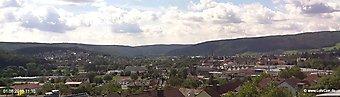 lohr-webcam-01-08-2016-11:10