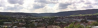 lohr-webcam-01-08-2016-12:10