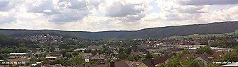 lohr-webcam-01-08-2016-12:20