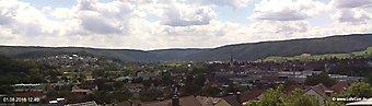 lohr-webcam-01-08-2016-12:40