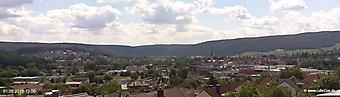 lohr-webcam-01-08-2016-13:00