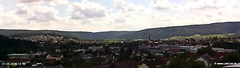 lohr-webcam-01-08-2016-13:10