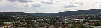 lohr-webcam-01-08-2016-14:50