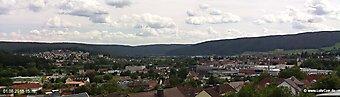lohr-webcam-01-08-2016-15:10