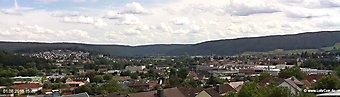 lohr-webcam-01-08-2016-15:40