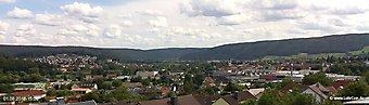 lohr-webcam-01-08-2016-15:50