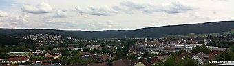 lohr-webcam-01-08-2016-16:30