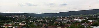 lohr-webcam-01-08-2016-16:50
