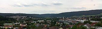 lohr-webcam-01-08-2016-17:00