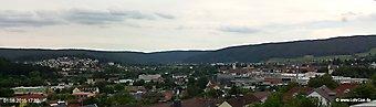 lohr-webcam-01-08-2016-17:20