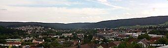 lohr-webcam-01-08-2016-17:50