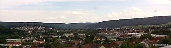 lohr-webcam-01-08-2016-18:00