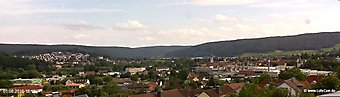 lohr-webcam-01-08-2016-18:10