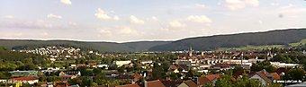 lohr-webcam-01-08-2016-18:40