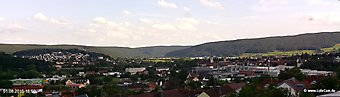lohr-webcam-01-08-2016-18:50