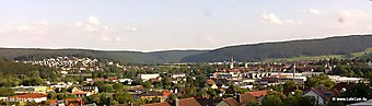 lohr-webcam-01-08-2016-19:10