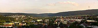lohr-webcam-01-08-2016-19:50