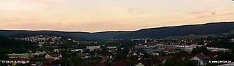lohr-webcam-01-08-2016-20:20