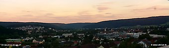 lohr-webcam-01-08-2016-20:40