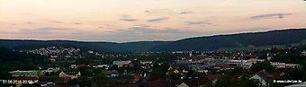 lohr-webcam-01-08-2016-20:50
