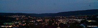 lohr-webcam-01-08-2016-21:30