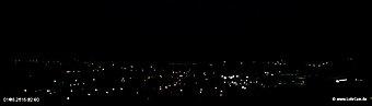 lohr-webcam-01-08-2016-22:00