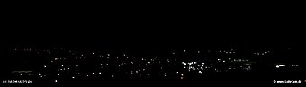 lohr-webcam-01-08-2016-23:20