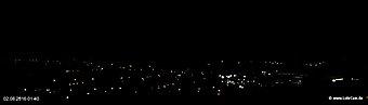 lohr-webcam-02-08-2016-01:40