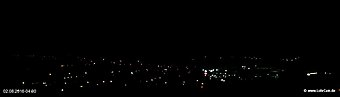 lohr-webcam-02-08-2016-04:30