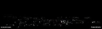 lohr-webcam-02-08-2016-04:50