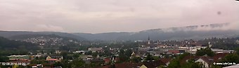 lohr-webcam-02-08-2016-08:20