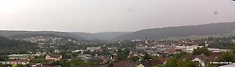 lohr-webcam-02-08-2016-10:40