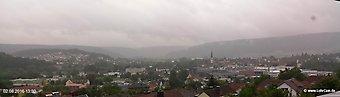 lohr-webcam-02-08-2016-13:30